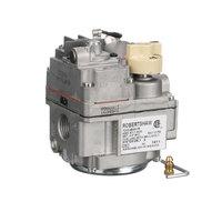 Keating 023625 Gas Valve