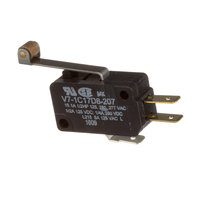 Moyer Diebel 0501379 Micro Switch