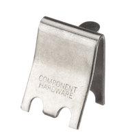 Glastender 06001565 Shelf Clip