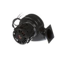Cres Cor 0769 093 Blower Motor Lh 120v