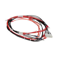 Groen 100962 Harness Wire Htr/Safety