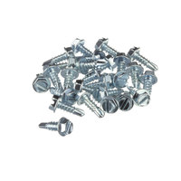 Frymaster 8261371 Screw, (8090361) - 25/Pack