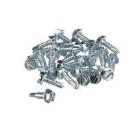 Frymaster 8261371 Screw, (8090361) - 25/Pack