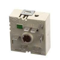 APW Wyott 87054-EGO Infinite Switch