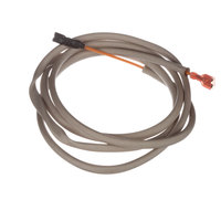 American Range A10052 Direct Spark Module Cable