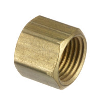 American Range A28020 Nut