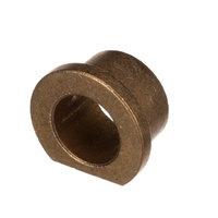 Garland / US Range 1011203 Bronze Bushing