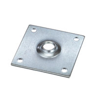 Southbend 1172650 Caster Pad