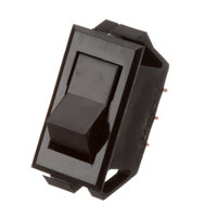 Garland / US Range 1358900 Power Switch/On/Off/On