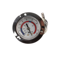 Delfield 3516385 Therm,Dial,-40t065f,108,