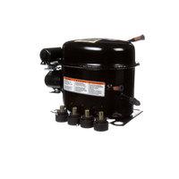 Delfield 3526871-S Compressor,R-404a,400 Freezer