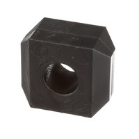 Lincoln 369813 Bearing Block Black