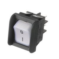 Berkel 01-400823-039-1 Switch