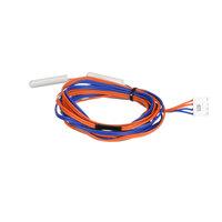 Master-Bilt 02-146428 Sensor Set (Temp And Defrost)