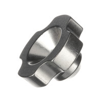 Taylor 029880 Cover Nut