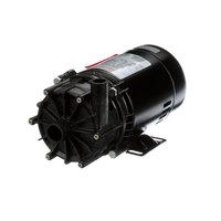 Vogt 12A4020GR01 Water Pump