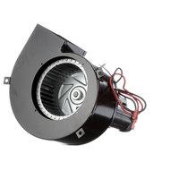 Wells 2U-302584 Blower Motor