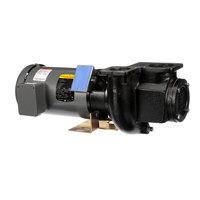 Insinger 3075-K23 PUMP & MOTOR (W