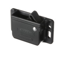 Bunn 34666.0001 Door Catch