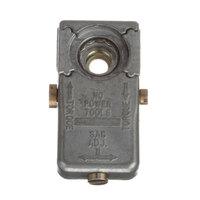 Master-Bilt 35-01678 Torquemaster (Less Lock Plat