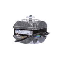 Franke 3589854 Condensor Fan Motor