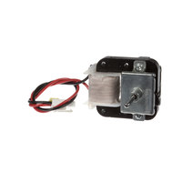 Master-Bilt 02-70920 Evaporator Fan Motor 3963220