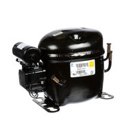 Master-Bilt 03-15426 Compressor, Ae4440y-Aa1a 115