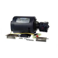 Keating 038176 Motor Pump Assy