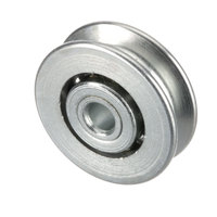 Hatco 04.17.477.00 Idle Pulley