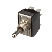 Moyer Diebel 0501373 Toggle Switch 3 Pos