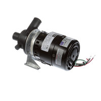 Champion 0502692 Pump Motor Assembly