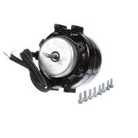 Master-Bilt 02-000848 Fan Motor, 115 V
