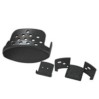 Grindmaster-Cecilware 02680L Switch Set - Hc600 Spare Par