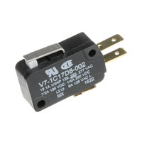 Taylor 028889 Microswitch