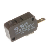 Taylor 079442 Micro Switch