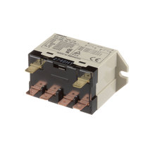 True Refrigeration 822234 Relay