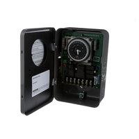 True Refrigeration 831993 Defrost Timer Dtsx-Im-120