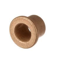 Southbend 8-5078 Bronze Bushing
