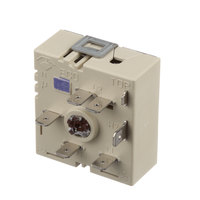 APW Wyott 87053-EGO Infinite Switch