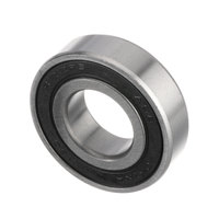 Ice-O-Matic 9121001-06 Bearing
