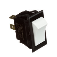 Garland / US Range 1019203 Switch On/Off-(Alt.G03054-2)