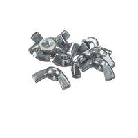 Frymaster 8261382 Nut, (8090342) - 10/Pack