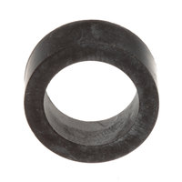 Southbend 8-6018 Washer, Rubber