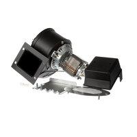 Frymaster 1063001SP Blower Assy,Fasco 230v Ce Rh