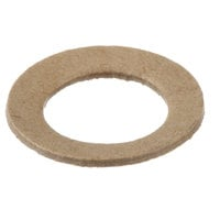 Champion 109034 Gasket 1/2i Plug, Fiber Washer