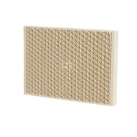 Southbend 1163578 Ceramic Tile