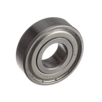 InSinkErator 12415 Lower Bearing