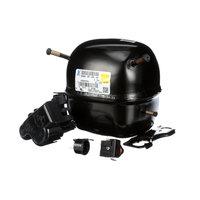 Beverage-Air 302-687B Compressor
