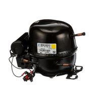 Beverage-Air 312-083D Compressor