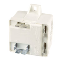 Beverage-Air 314-045D Start Relay
